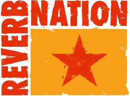 Everything HAZZARD on reverb nation!