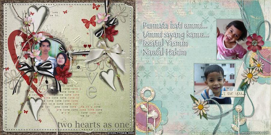 ~diari untuk suamiku~