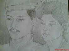 Potret AyAh@IbU..