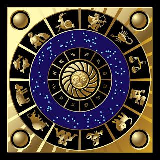 2012 for Mesha Rasi - Yearly Horoscope,.