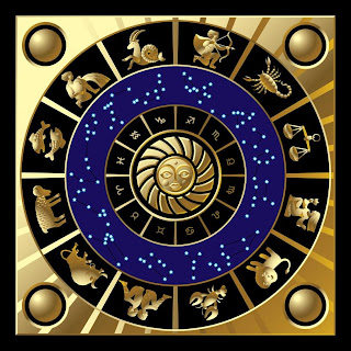 Guru-Peyarchi Palangal 2012 Tamil Horoscope, Guru Peyarchi Palangal News 2012