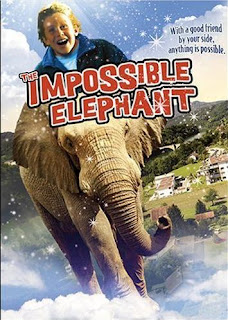 The Impossible Elephant movie download