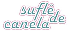 Suflê de Canela