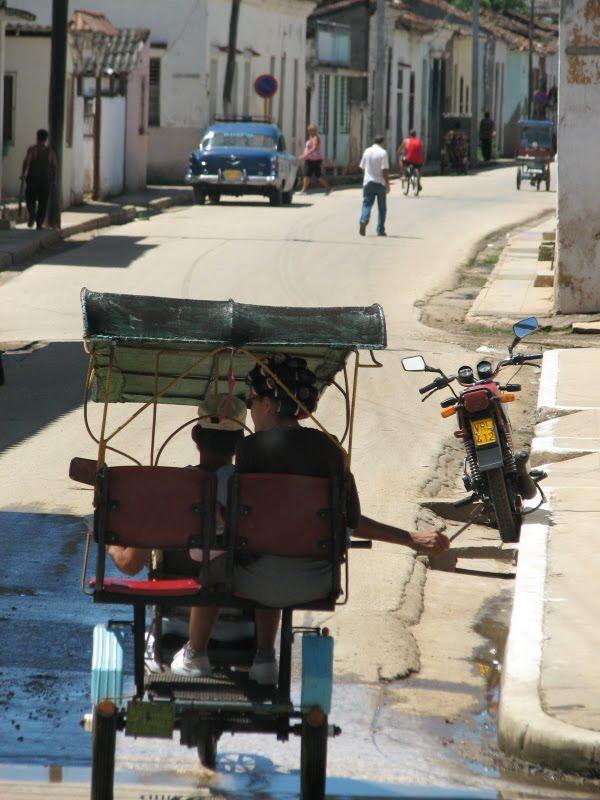 [Cuba3]
