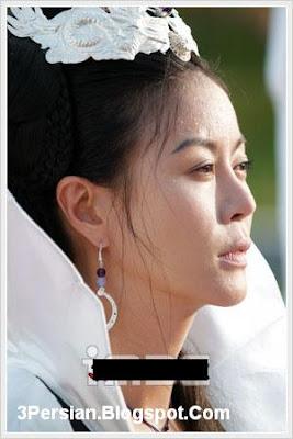 آخرین اخباراز ونتورث میلر عکس های جین هی کیونگ
