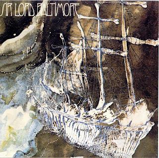 Sir Lord Baltimore-Kingdom Come(1970)