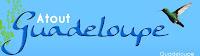 Besoin d'infos touristiques sur la Guadeloupe?