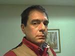 Alejandro Maciel (Alebovino)