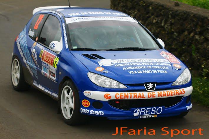 JFaria sport