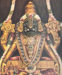 [Lakshmi+Narasimhar.jpg]
