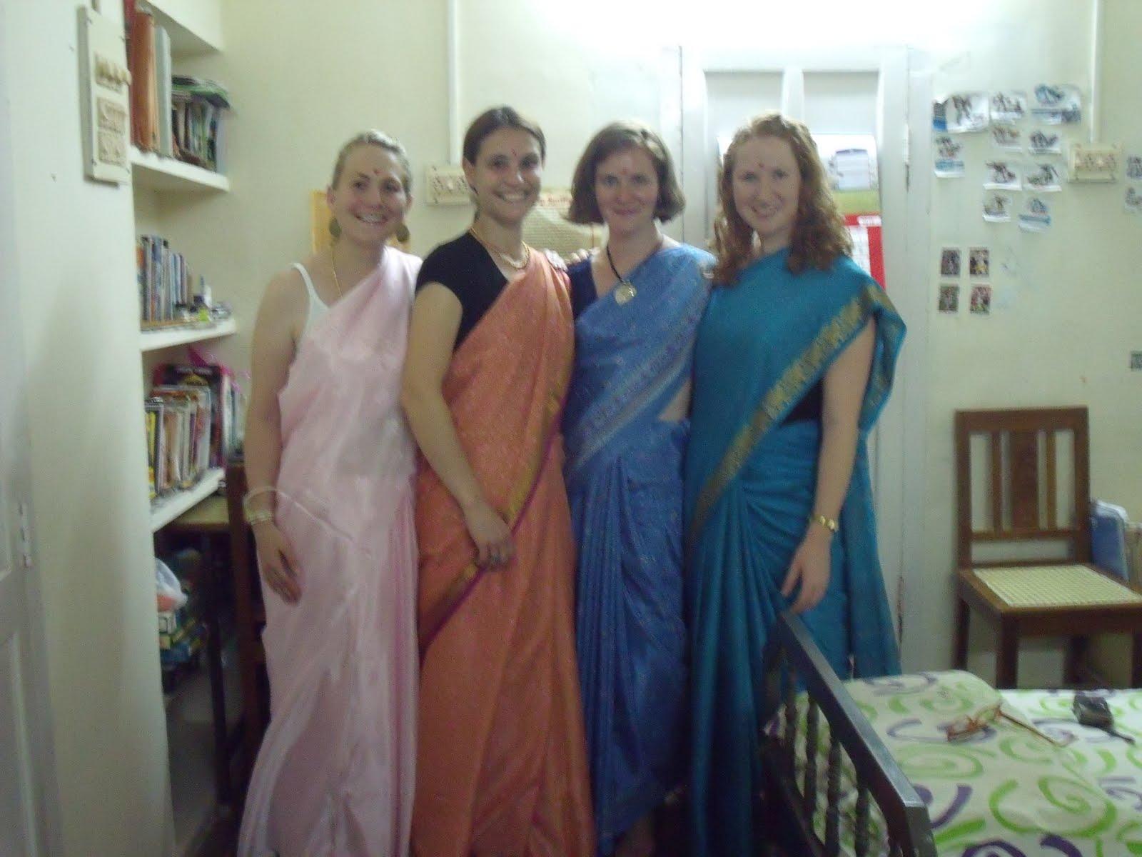 prior in tamil