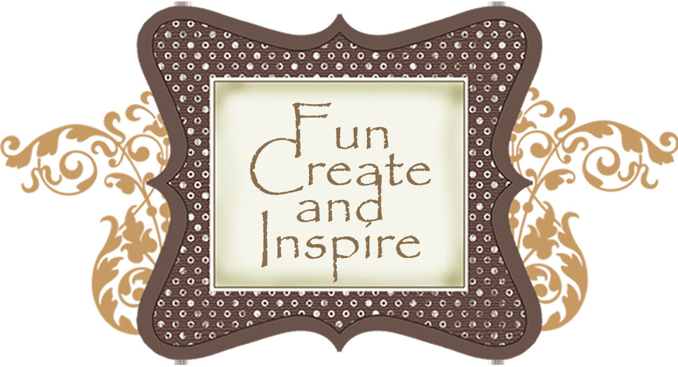 Fun Create and Inspire