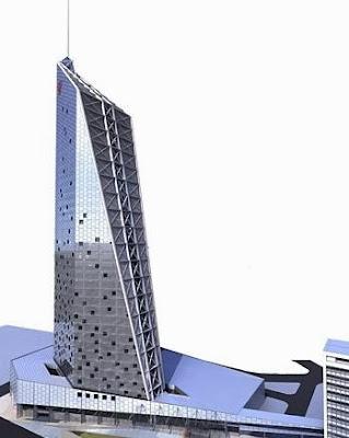 Arkitek hijjas kasturi for Arkitek design house