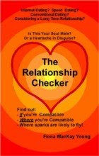 The Relationship Checker