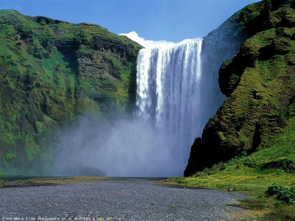 http://3.bp.blogspot.com/__c9qWlUD8Qs/S8N8jTb0oXI/AAAAAAAAFZg/37ynOC6rxL4/s1600/Waterfalls%20Wallpapers_5.jpg