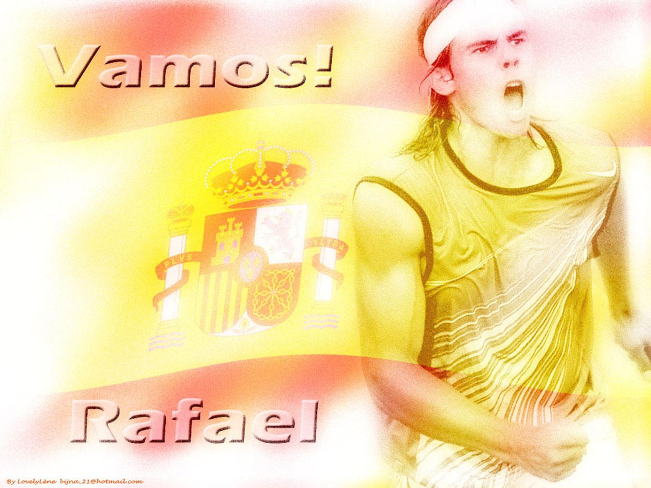 http://3.bp.blogspot.com/__c9qWlUD8Qs/S8NIKZ_MMfI/AAAAAAAAFOo/I8T7AsVoW9k/s1600/Rafael_Nadal_Wallpapers64.jpg