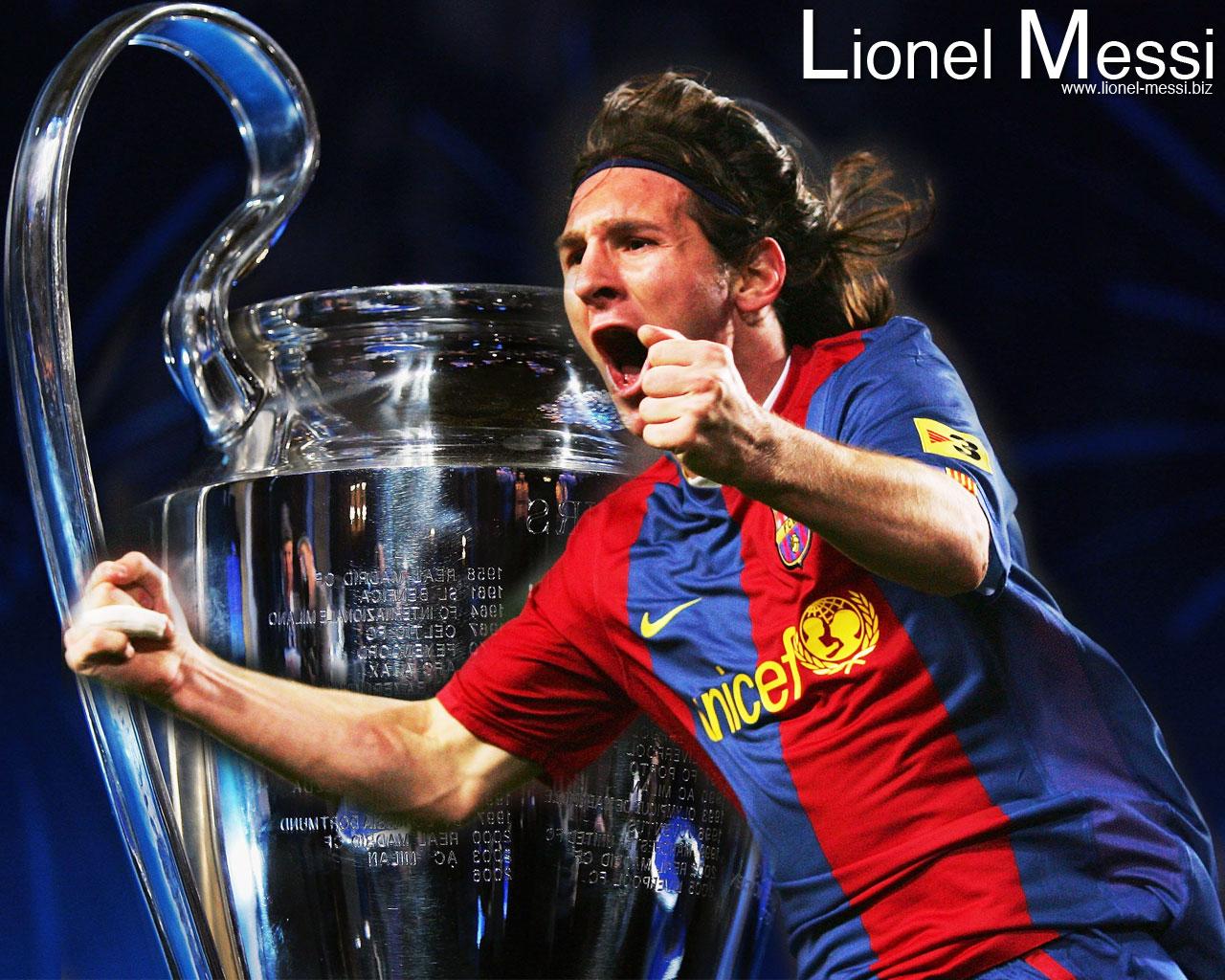 http://3.bp.blogspot.com/__c9qWlUD8Qs/S8yf22Wh9YI/AAAAAAAAGxQ/B3KLtwD1ccs/s1600/champions-league-winner-75.jpg
