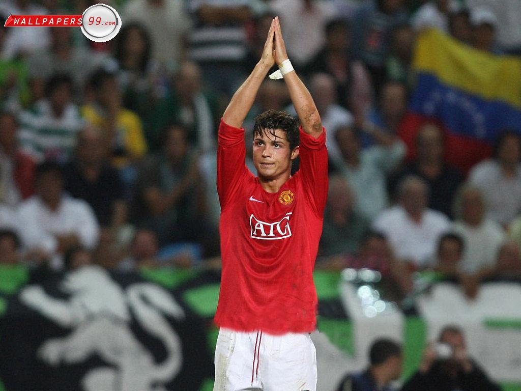 http://3.bp.blogspot.com/__c9qWlUD8Qs/S9K5-MHqgbI/AAAAAAAAIuU/wDXoYlpjYrQ/s1600/Cristiano_Ronaldo_11899.jpg