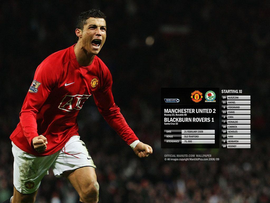 http://3.bp.blogspot.com/__c9qWlUD8Qs/S9Kfv-DjAwI/AAAAAAAAIk8/ywW3xe2UwrI/s1600/1024x768_Cristiano_Ronaldo131.jpg
