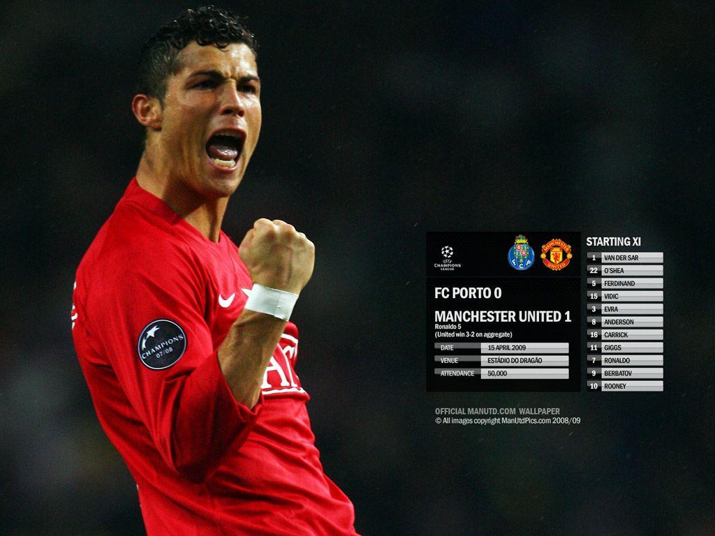 http://3.bp.blogspot.com/__c9qWlUD8Qs/S9KfvYNlsPI/AAAAAAAAIk0/fFnoOZ2DqeE/s1600/1024x768_Cristiano_Ronaldo130.jpg