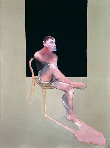 - francis-bacon-portrait-of-john-edwards-1988