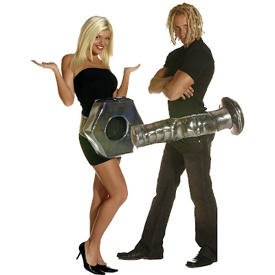 halloween costume ideas halloween costume ideas for couples