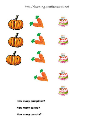 halloween math printables for grade 5