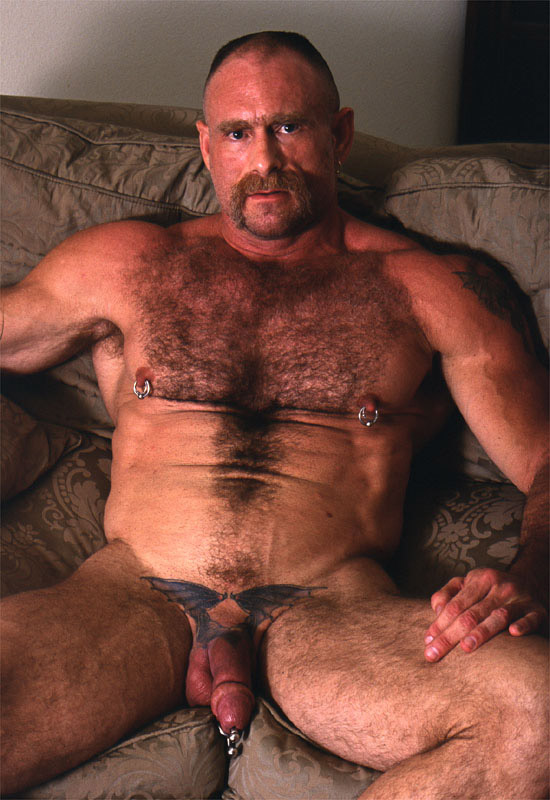amateur hung gay movies