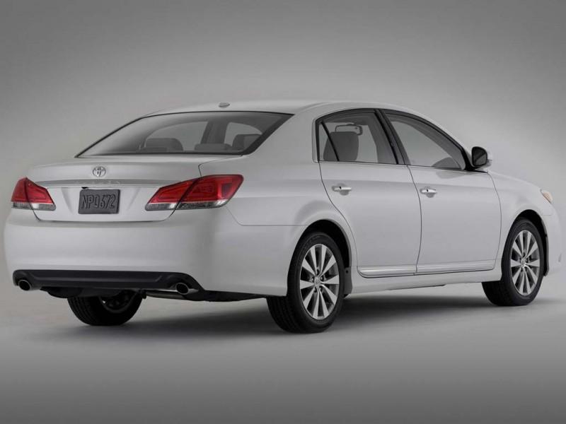 http://3.bp.blogspot.com/__cS8IGDh_Nw/TBdnW-YeC9I/AAAAAAAAAhA/DCRIAB9pKnE/s1600/Toyota-Avalon-2011-used-car-values-800x600.jpg
