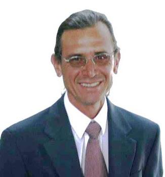 ENCARGADO DE LAICOS DE LA PROVINCIA DE MEXICO CENTRAL