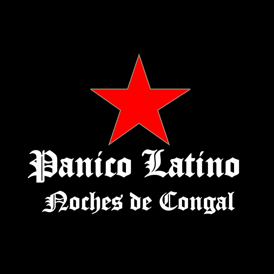 Tiempos rudos panico latino dating 3