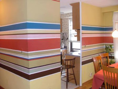 Apartment Living Room Paint Colors