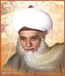 Sa Sayyid Syaikh Muhammad Hisham Kabbani