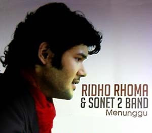 Download Shared Indonesian New Ridho Rhoma