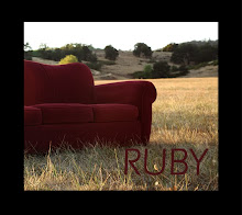 ask for ruby!
