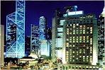 HongKong Snapshot