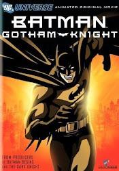 Baixar Filme Batman   O Cavaleiro de Gotham (Dual Audio) Gratis