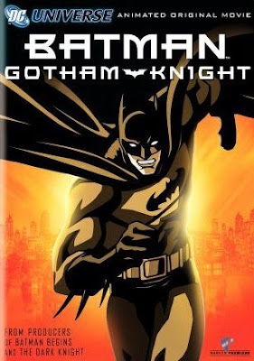 Download Filme - Batman - o Cavaleiro de Gotham (Dublado)