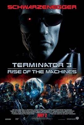 baixar filme O Exterminador do Futuro 3   A Rebelião das Máquinas ,Download O Exterminador do Futuro 3   A Rebelião das Máquinas ,baxar filme aki,download de O Exterminador do Futuro 3   A Rebelião das Máquinas ,baixar filme O Exterminador do Futuro 3   A Rebelião das Máquinas  gratis,O Exterminador do Futuro 3   A Rebelião das Máquinas  download,O Exterminador do Futuro 3   A Rebelião das Máquinas  avi,O Exterminador do Futuro 3   A Rebelião das Máquinas  rmvb,O Exterminador do Futuro 3   A Rebelião das Máquinas  dublado