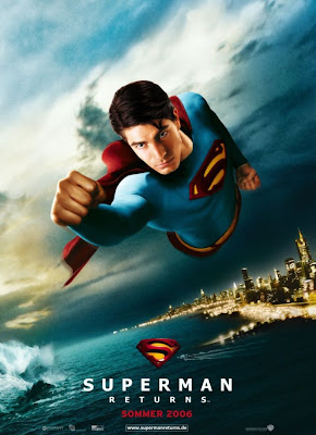 Baixar Filme Superman: O Retorno   Dublado Download