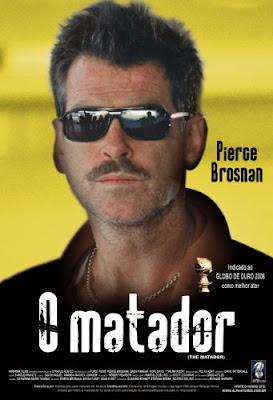Download Baixar Filme O Matador   Dublado