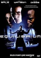http://3.bp.blogspot.com/__cpdGQIjrC0/SO1JgbBqytI/AAAAAAAAB4M/0PVLcuLhhRQ/s400/equilibrium.jpg