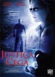 Baixar Filme Justiça Cega (Dublado) Online Gratis