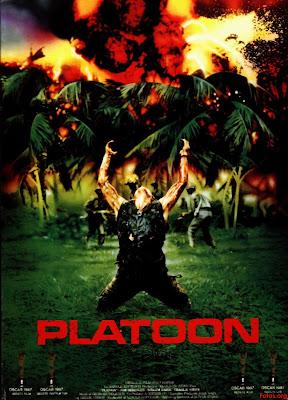 Baixar Filmes Download   Platoon (Dual Audio) Grátis