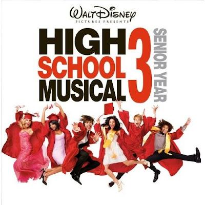 High School Musical 3 dublado (Dual Áudio) High-school-musical-3-soundtrack