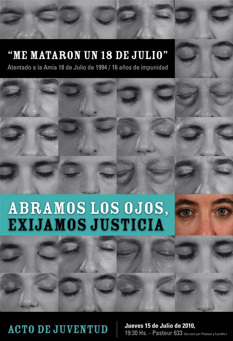 http://3.bp.blogspot.com/__crKQ01XA3g/TDFziKBjPyI/AAAAAAAADEs/Qg_EtM9adJc/s1600/Flyer+Acto+Juventud+AMIA.JPG