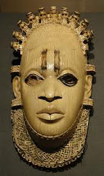 Arte Yorubá