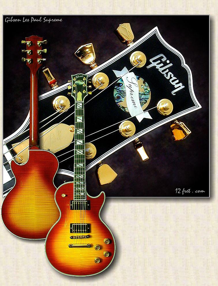 [Gibson_Les_Paul_Supreme_07.jpg]