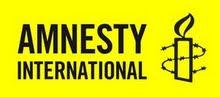 AMNESTY BURKINA FASO