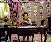 normal_umbridge.jpg (200×165)